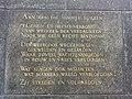 Utrecht-Monument voor het gevallen spoorwegpersoneel (4).jpg