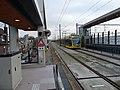 Utrecht Vaartsche Rijn 2021 3.jpg