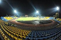Uzhhorod Avanhard Stadium 4.jpg