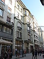 Váci utca 42 szám (4).JPG