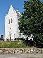 Västra Torups kyrka ext4.jpg
