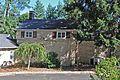 VAN ZILE HOUSE, MIDLAND PARK, BERGEN COUNTY, NJ.jpg