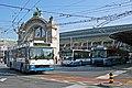 VBL NAW NT und GT Bahnhof Luzern.jpg
