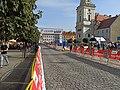 VII Memoriał im. Stanisława Szozdy, Prudnik 2020.09.20 08.jpg