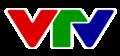 VTV 2013.png