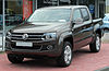 VW Amarok 2.0 TDI 4MOTION DC Highline front 20100919.jpg
