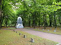 Vabadussõjas hukkunute matmispaik(2).JPG