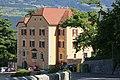Vahrn Clementenhof-Villa Mayr (BD 17781 1 05-2015).jpg