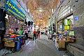 Vakil Bazaar بازار وکیل 37.jpg