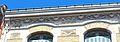 Valence-Corniche-Crabes-Coquillages.jpg