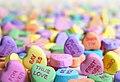 Valentine's Day Rainbow (Unsplash).jpg