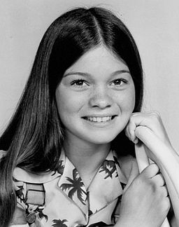 Valerie Bertinelli One Day at a Time 1975