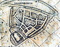 Valkenburg, ME.jpg