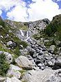 Valle dei Ratti 06.JPG