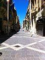 Valletta, Malta.jpeg