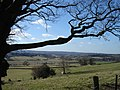 Valley View Brede East Sussex - geograph.org.uk - 133925.jpg