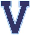 ValorHighSchool V.PNG