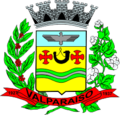 Valparaiso brasao.png