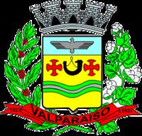 Valparaíso São Paulo fonte: upload.wikimedia.org
