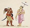 Vamana with demon.jpg