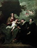 Van Dyck - The Madonna of the donors.jpg