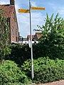 Van Egmondstraat Castricum.jpg