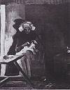 Van Gogh - Bäuerin, nähend.jpeg