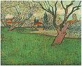 Van Gogh - Blick auf Arles mit blühenden Bäumen.jpg