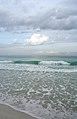 Varadero Beach 4 (3196865294).jpg
