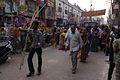 Varanasi (6706072375).jpg