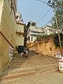 Varanasi 234d - Brahma ghat (33991626113).jpg