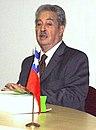 Varas, Jose Miguel diciembre 2010.jpg