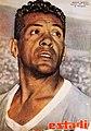 Varela, Obdulio 1950 Estadio 0374.jpg