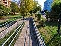 Varkausring Pirna (44490458822).jpg