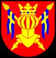 Varsinais-Suomen maakunnan vaakuna.png