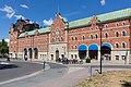 Vasagatan 9, Örebro.jpg