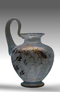 Vase-craquele-Emile-Galle-vers-1880-decor-mante-religieuse-cigale-1301.jpg