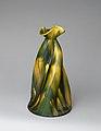 Vase MET DP352554.jpg