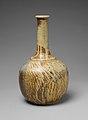 Vase soliflore MET DP136548.jpg