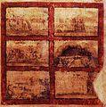 VaticanVirgilFolio01r.jpg