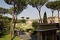 Vatican - panoramio (6).jpg