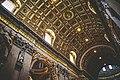 Vatican City (Unsplash u1IRHmQQGHI).jpg
