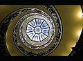 Vatican Museum stairs.jpg
