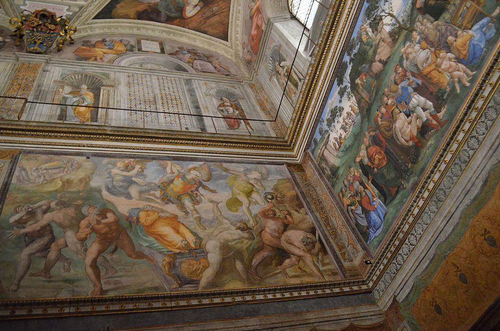 Vatican Museums-6 (266).jpg