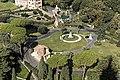 Vatikanische Gärten 12.jpg