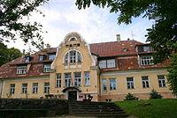 Vecbebri manor.jpg