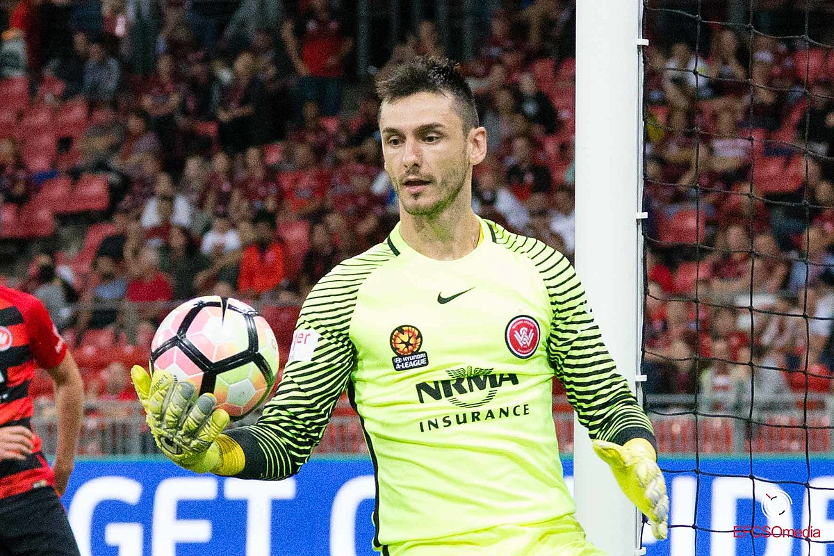 Image result for Vedran Janjetovic