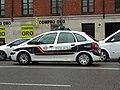 Vehículo patrulla (Z) del Cuerpo Nacional de Policía 03.jpg