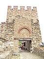 Veliko Tarnovo 144.jpg