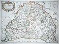 Veluwe Nicolaas Geelkercken 1654.jpg